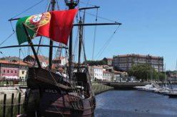 Turismo | Norte de Portugal é uma das regiões mais beneficiadas pelo aumento do fluxo turístico