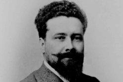 Homenagem | Famalicão assinala 150º aniversário do nascimento de Júlio Brandão