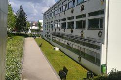Ensino | Melhorar Qualidade Ambiental Interior nas escolas da Parque Escolar é possível com poupanças significativas