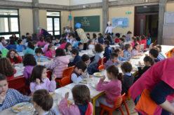 Saúde | Escolas públicas não têm nutricionistas a trabalhar