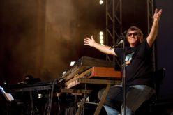 Música | 'Latin Grammy' atribuído a José Cid