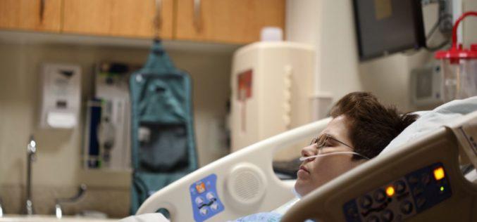 Saúde | PR promulgou diploma que isenta de taxas moderadoras serviços prescritos no SNS