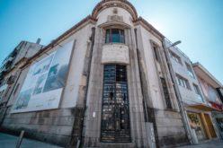 Património | Angel Smile adquire antigo edifício da CGD em Famalicão para instalar clínica dentária