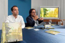 Bem-estar | Braga apresenta Guia Verde