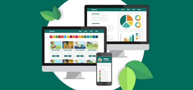 Cidadania | APlanetBraga incentiva a participação social e ambiental