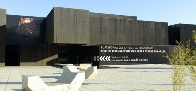 IA | Guimarães recebe o Workshop Gulbenkian Novos Talentos em InteligênciaArtificial