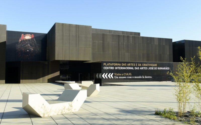 IA   Guimarães recebe o Workshop Gulbenkian Novos Talentos em InteligênciaArtificial