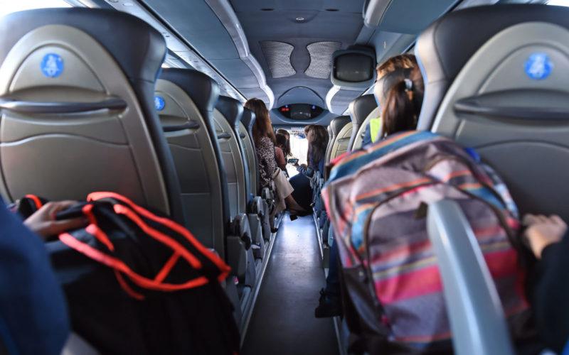 Mobilidade | 'School Bus' de Braga reativado a 16 de setembro