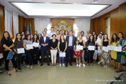 Ensino | Município de Esposende atribui Bolsas de Estudo a 40 estudantes do Ensino Superior
