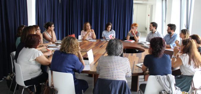 Ensino | Agrupamentos escolares de Guimarães abraçam projeto 'Pergunta ao Tempo'