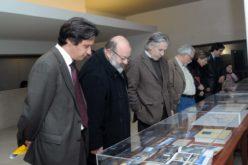 Livros | José Viale Moutinho vence Grande Prémio de Conto Camilo Castelo Branco