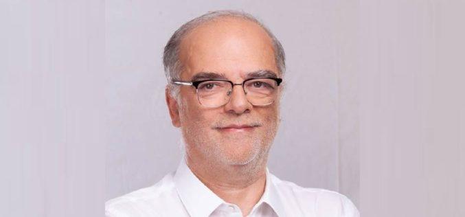 Legislativas | Luís Cirilo: Há quatro áreas prioritárias de intervenção: mobilidade, juventude, idosos e ambiente