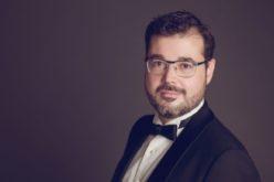 Música | Famalicão e Santo Tirso serão palco de Festival Internacional de Órgão