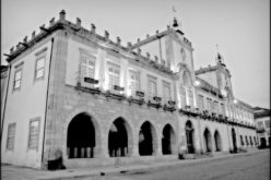 Solidariedade | Barcelos aprova apoios financeiros na área social
