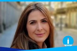 Legislativas | Olga Batista: Queremos aproximar o poder político da comunidade e dos cidadãos