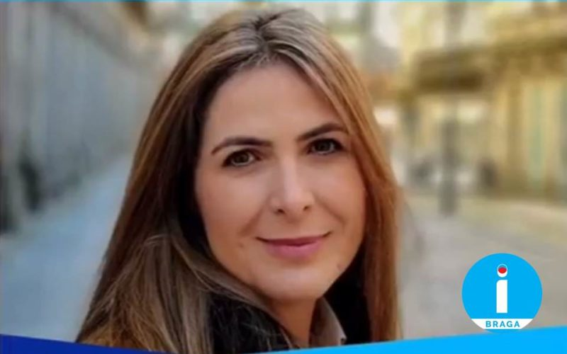 Legislativas   Olga Batista: Queremos aproximar o poder político da comunidade e dos cidadãos