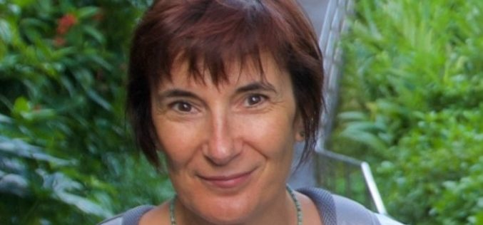 Legislativas | Teresa Salomé: A raiz ambiental será sempre um dos pilares do Livre, juntamente com a igualdade, a liberdade e o europeísmo