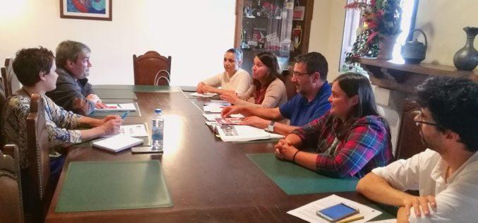 Legislativas | José Maria Cardoso: Bloco pretende valorização dos direitos dos trabalhadores