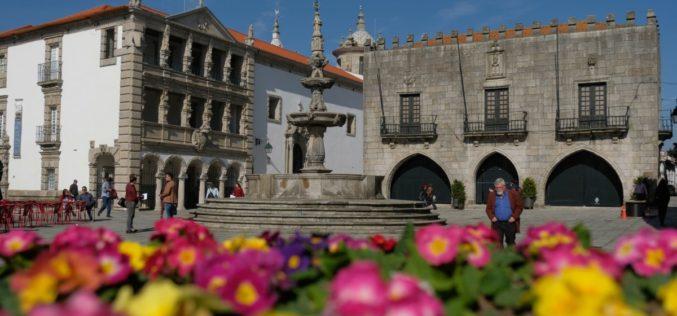 Turismo | Hotel nasce no centro histórico de Viana do Castelo pelas mãos da HCH