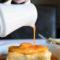 Gastronomia | Francesinha é rainha dos Dias à Mesa famalicenses