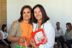 Saúde | Vila Verde promoveu 'Cuidar com Reiki' em diversas freguesias