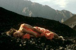 Lucky Star | 'Casa de Lava' (1994) de Pedro Costa