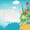 Turismo | Barcelos comemora Dia Internacional do Turismo