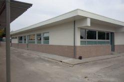PSD – Vila Verde | Comissão Política enaltece investimento na renovação do parque escolar concelhio