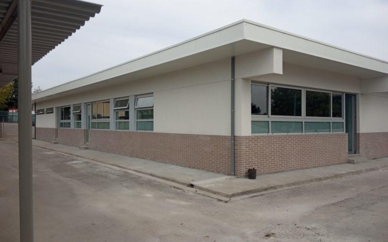 PSD – Vila Verde   Comissão Política enaltece investimento na renovação do parque escolar concelhio