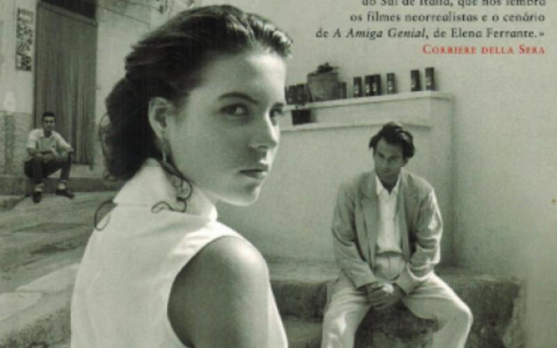 Livros | 'História de Uma Família Decente' de Rosa Ventrella: a violência como vício