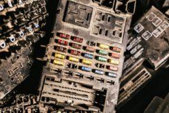 Ambiente | Ministério do Ambiente avança com inspeções contra Entidades Gestores de resíduos elétricos e eletrónicos