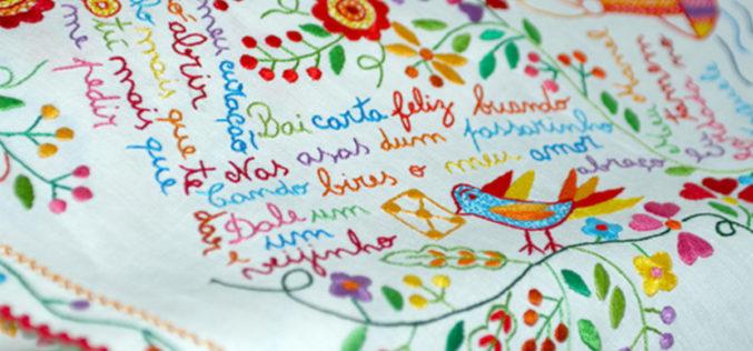 Turismo | Vila Verde assinala Dia Mundial do Turismo com apresentação de projeto empreendedor e inclusivo
