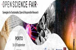 Ciência | Porto recebe 'Open Science Fair', um dos maiores eventos mundiais de ciência aberta