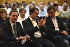 Legislativas | PSD de Famalicão apresenta candidatos e avança para pré-campanha