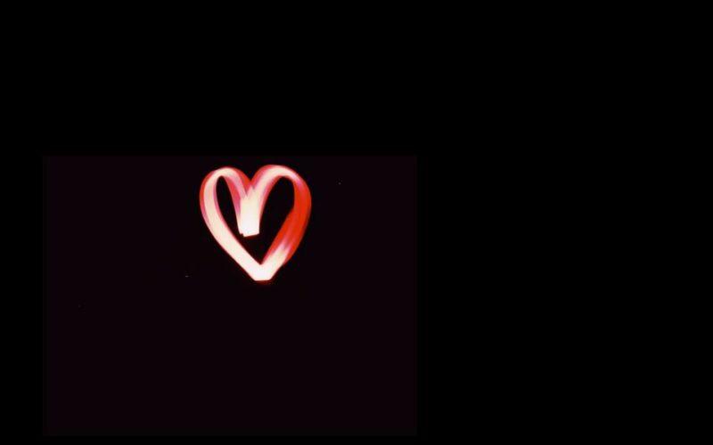 Saúde | Dia Mundial do Coração assinalado na Trofa