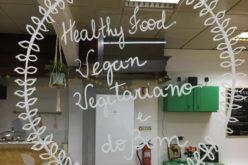 Nutrição | Soul adere ao #setembrosemcarne'