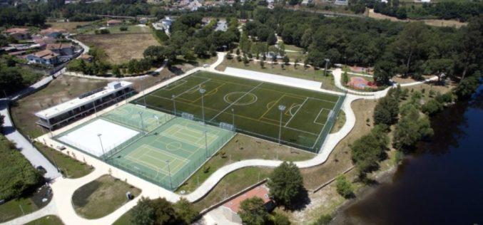 Reconhecimento | Votações abertas para eleger vencedores da Gala do Desporto de Santo Tirso
