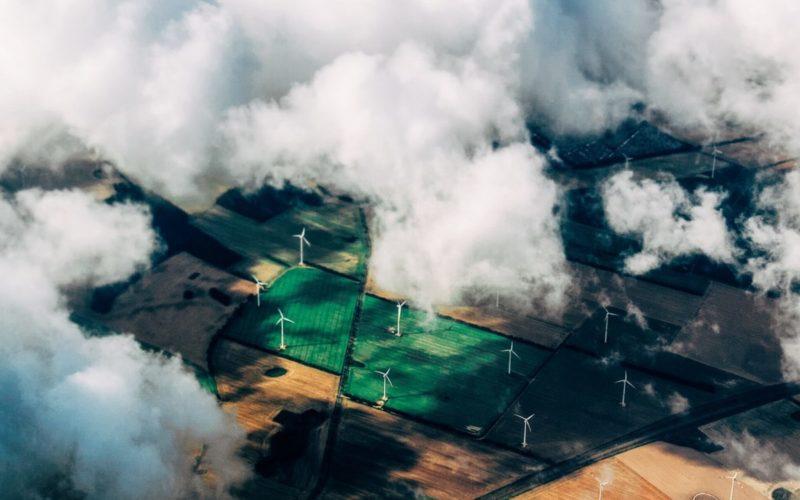 Clima | Portugal deve pelo menos duplicar a sua contribuição para o Fundo Verde do Clima