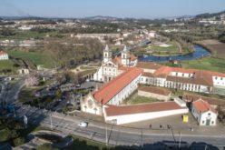 Marketing | Santo Tirso pretende lançar nova imagem