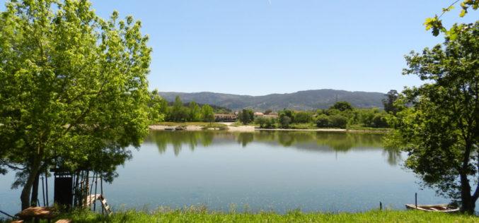 Caminhar | 'Passos de Memória' vão de Lanheses a Montaria na Serra de Arga