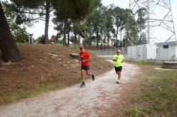 Atletismo | Corrida Pedome – Oliveira Santa Maria assinala renovação da pista de atletismo da REN em Famalicão