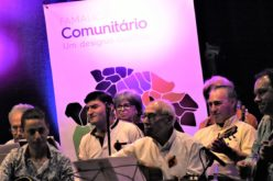Comunidade | 'Aldeias em Festa' reúne comunidade em espetáculo inédito na Fundação Castro Alves