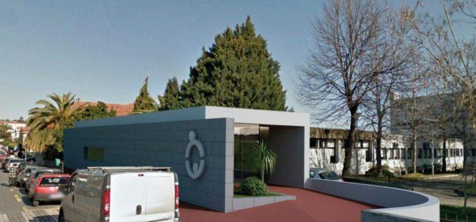 Saúde | Hospital de Famalicão dá início a obras da 'Clínica da Mulher, da Criança e do Adolescente'
