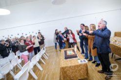 Séniores | Centro Ocupacional de A-Ver-o-Mar celebra 1º aniversário