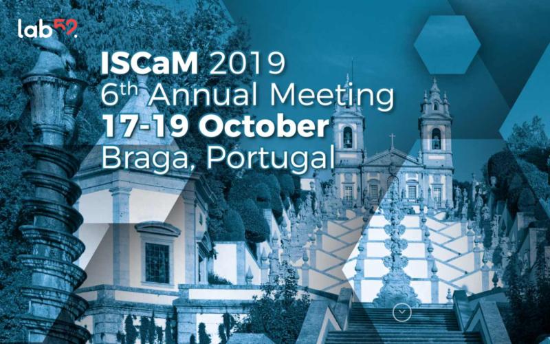 Saúde | Sociedade Internacional do Metabolismo do Cancro realiza Encontro Anual em Braga