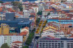 Autárquicas | Braga para Todos quer retirar maioria a Ricardo Rio