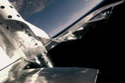 Espaço | Estamos cada vez mais perto de ser turistas astronautas