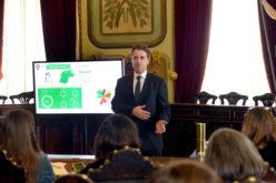 Cidade | Braga segue na linha da frente da concretização dos Objetivos de Densevolvimento Sustentável