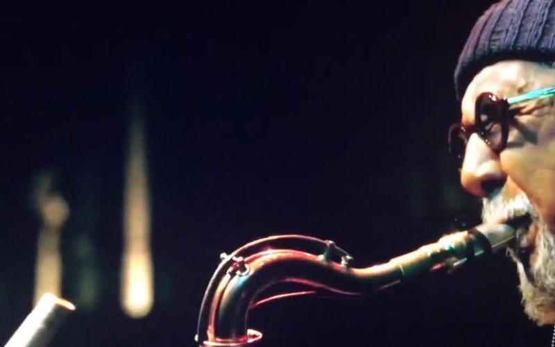 Música | Guimarães Jazz marca agenda cultural com 13 concertos em 10 dias