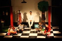 Teatro | 'Teatro n'Aldeia' apresenta-se nas freguesias de Famalicão até ao fim do ano